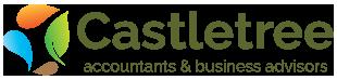 Castletree Consultants Logo